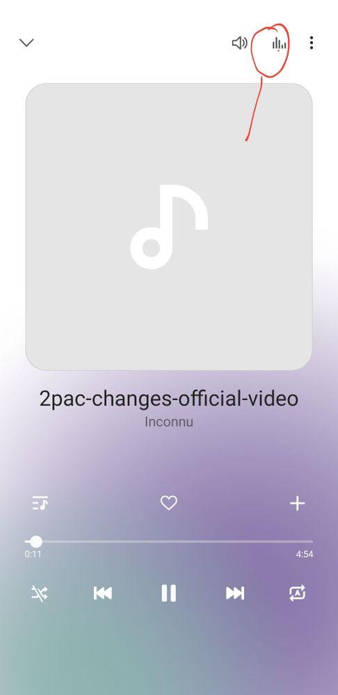 Screenshot_20190516-093329_Samsung Music.jpg