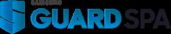 logo-spa.png
