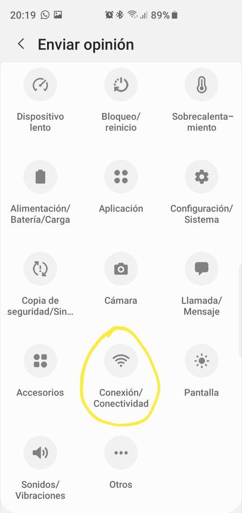 Screenshot_20190516-201950_Samsung Members.jpg