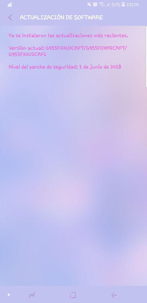 Screenshot_20190516-220421_Software update.jpg