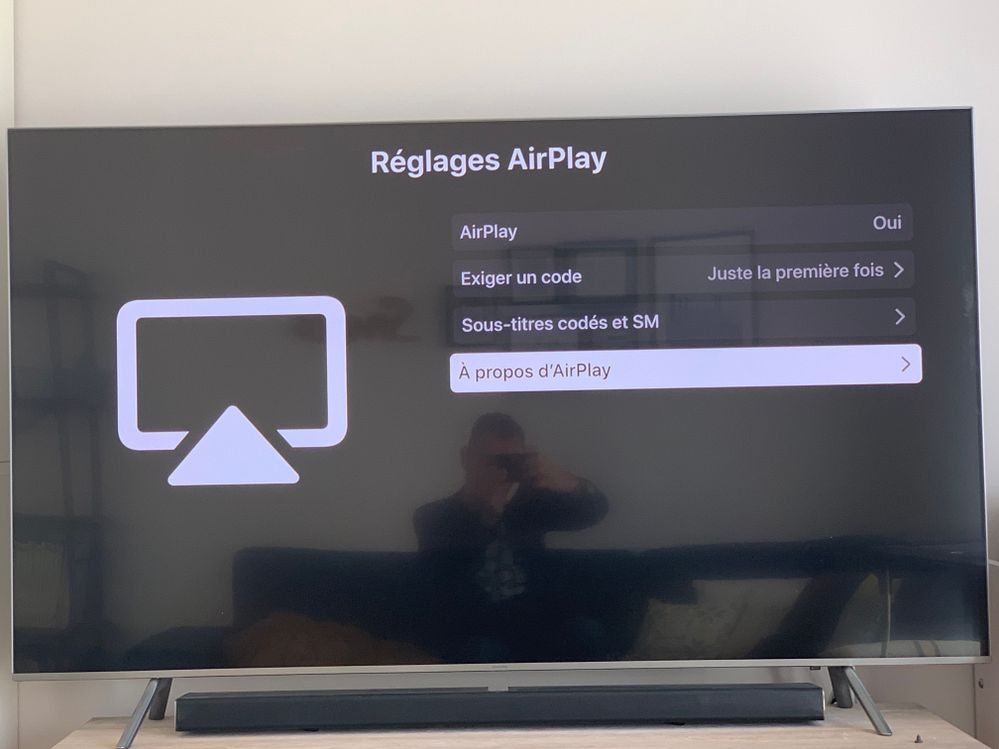 Solved Airplay 2 Problem Samsung, How To Mirror Ipad Mini Samsung Smart Tv