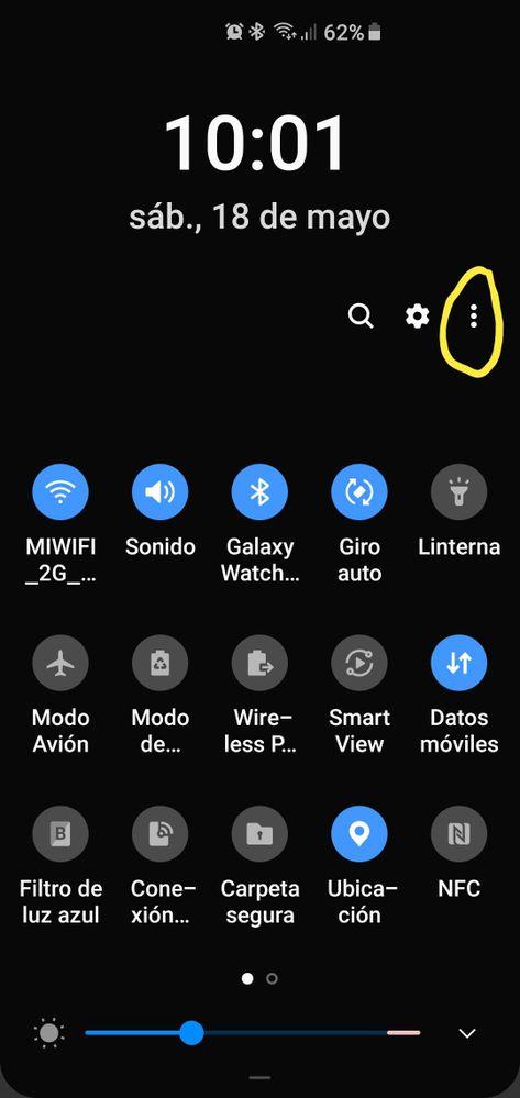 Screenshot_20190518-100112_Chrome.jpg