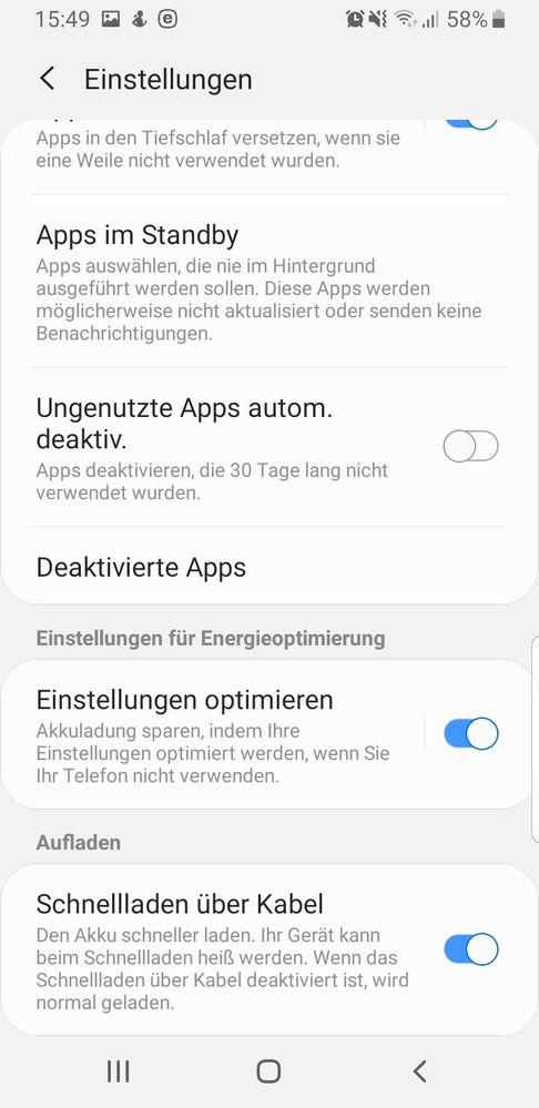 Screenshot_20190518-154905_Device care.jpg