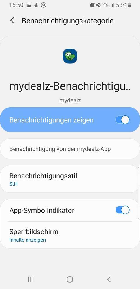Screenshot_20190518-155006_Settings.jpg