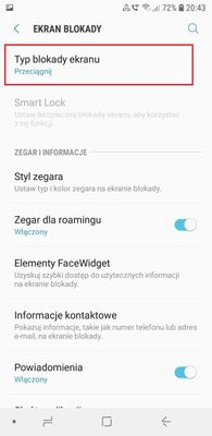 Screenshot_20190518-204330_Settings.jpg