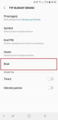 Screenshot_20190518-204317_Settings.jpg