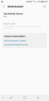 Screenshot_20190518-205726_Settings.jpg