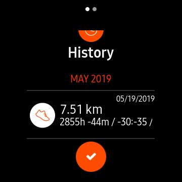 Screen_20190520_084438.png