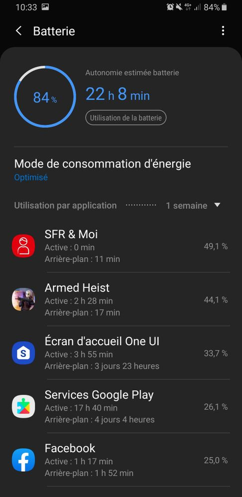 Screenshot_20190520-103331_Device care.jpg