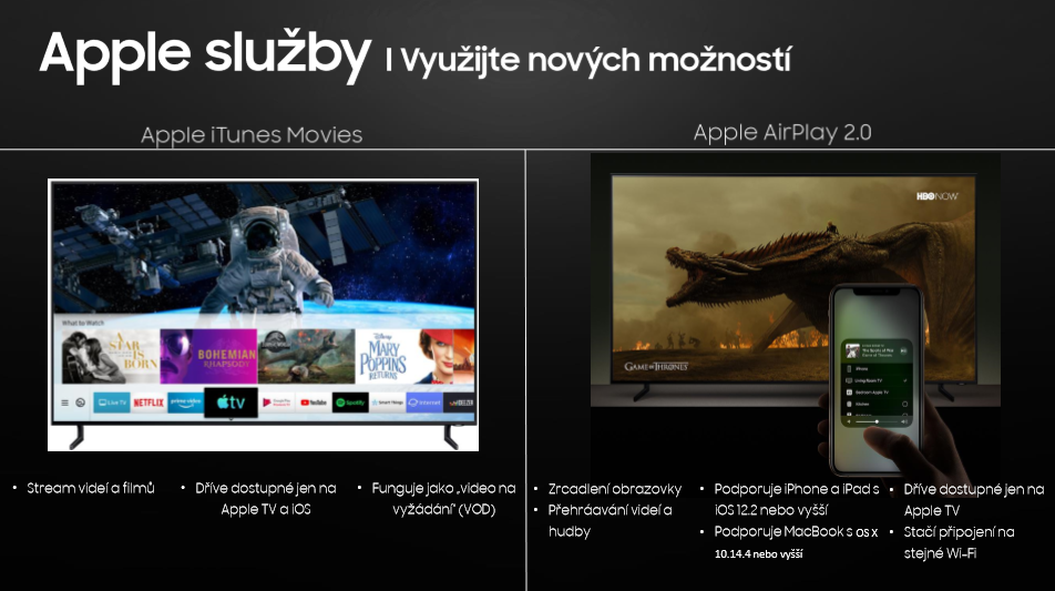 Apple sluzby vyuzijte novych moznosti I.PNG