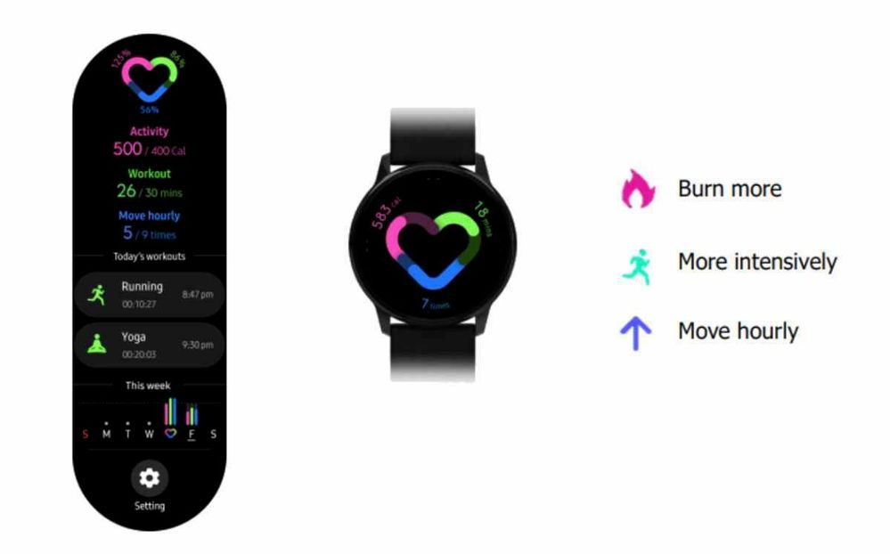 Samsung-Galaxy-Watch-Active-One-UI.jpg