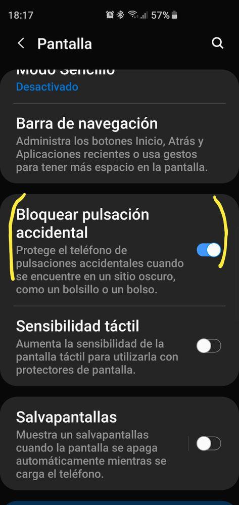 Screenshot_20190520-181744_Settings.jpg
