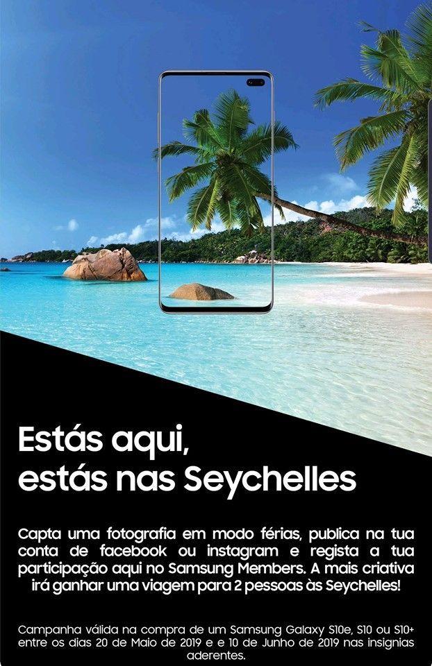 Passatempo Seychelles.jpg