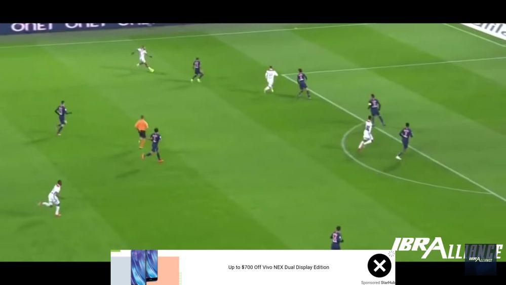 Screenshot_20190521-103710_YouTube.jpg