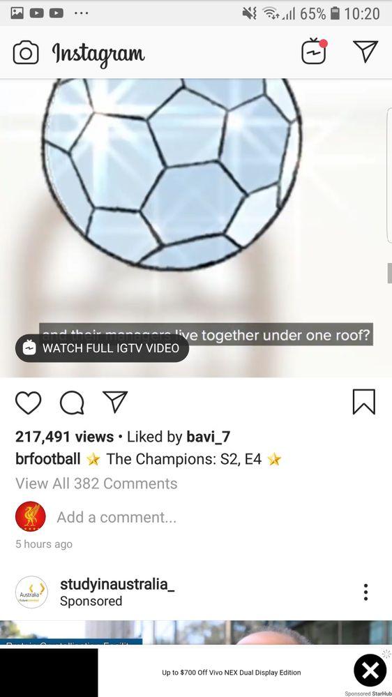 Screenshot_20190521-102056_Instagram.jpg