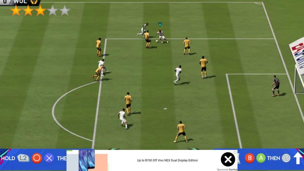 Screenshot_20190521-103409_YouTube.jpg