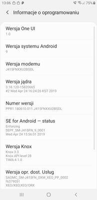 Screenshot_20190521-130605_Settings.jpg
