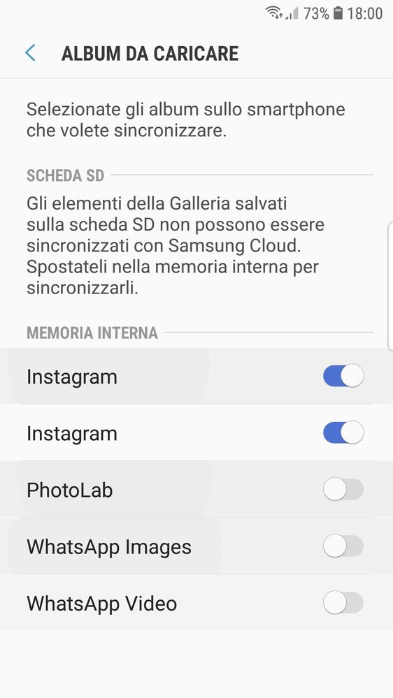 Screenshot_20190521-180027_Samsung Cloud.jpg