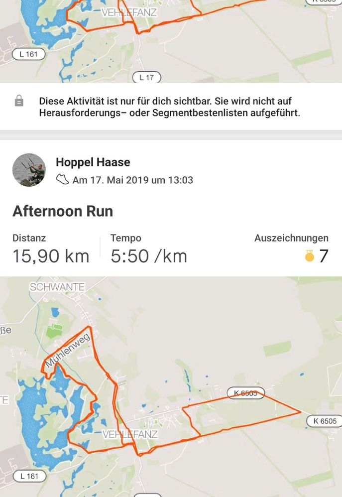 Screenshot_20190521-202326_Strava.jpg