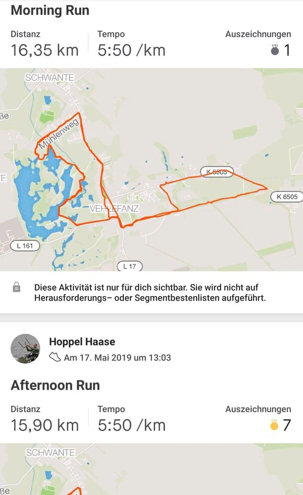 Screenshot_20190521-202310_Strava.jpg