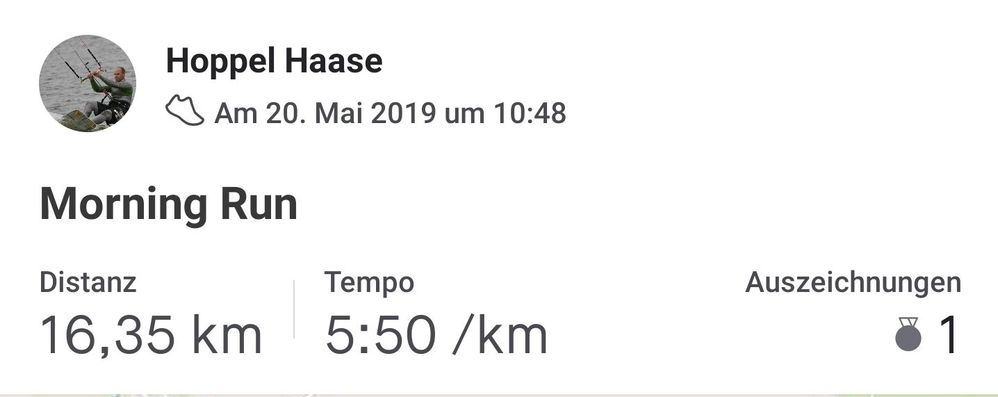 Screenshot_20190522-081707_Strava.jpg