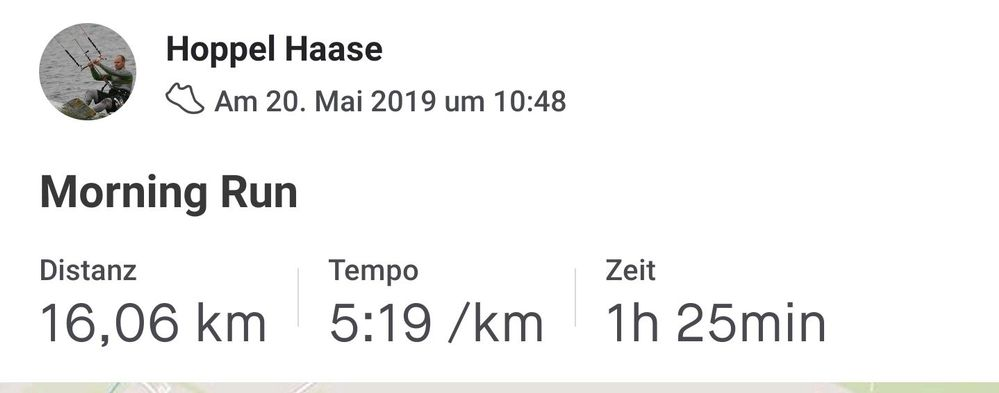 Screenshot_20190522-081644_Strava.jpg