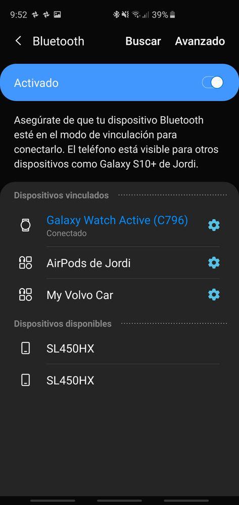Screenshot_20190522-095254_Settings.jpg