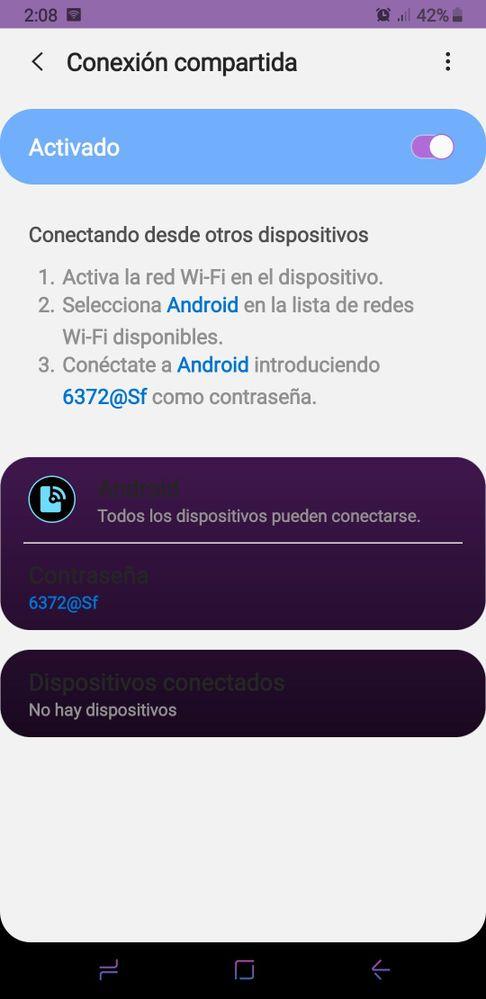 Screenshot_20190522-140804_Settings.jpg