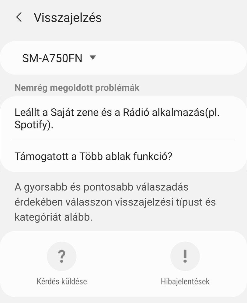Screenshot_20190522-225415_Samsung Members.jpg