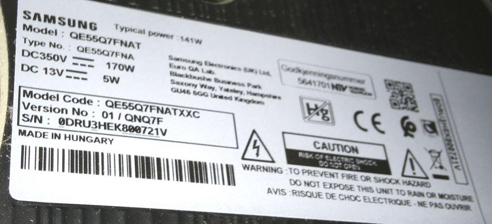 785725DF-CDF5-48AD-BCD4-F4E14089A21D.jpeg