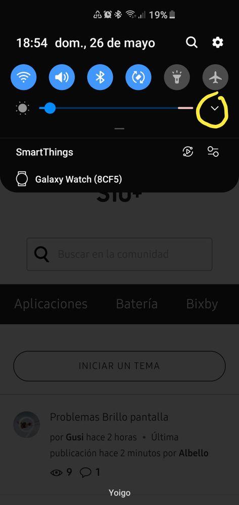 Screenshot_20190526-185429_Chrome.jpg