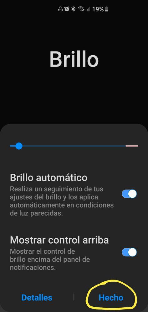 Screenshot_20190526-185447_Chrome.jpg