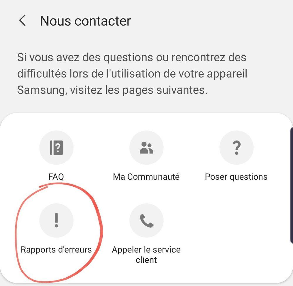 Screenshot_20190526-201141_Samsung Members.jpg