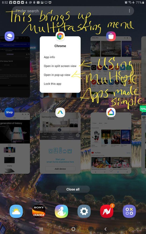 Screenshot_20190526-205447_One UI Home.jpg
