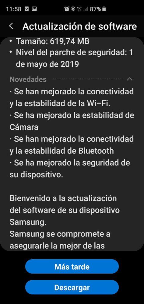 Screenshot_20190527-115818_Software update.jpg