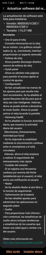 Screenshot_20190527-130052_Galaxy Watch PlugIn.jpg
