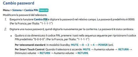 Reset PIN.JPG