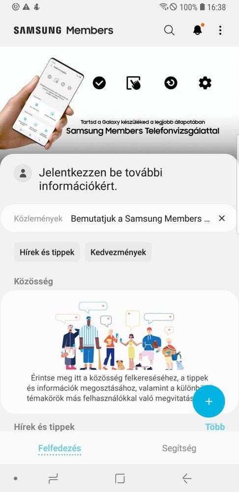 Screenshot_20190527-163822_Samsung Members.jpg