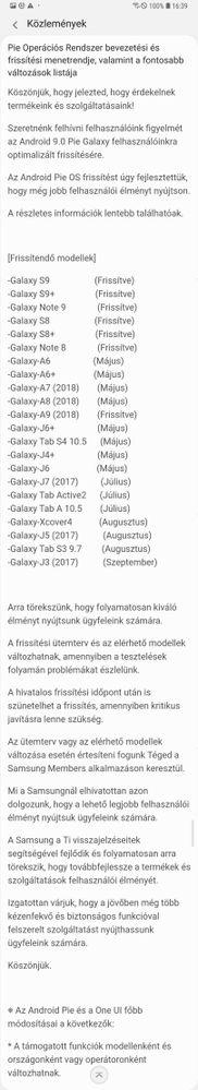 Screenshot_20190527-163944_Samsung Members.jpg