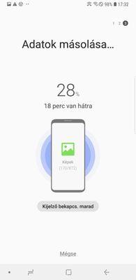 Screenshot_20190527-173249_Smart Switch.jpg
