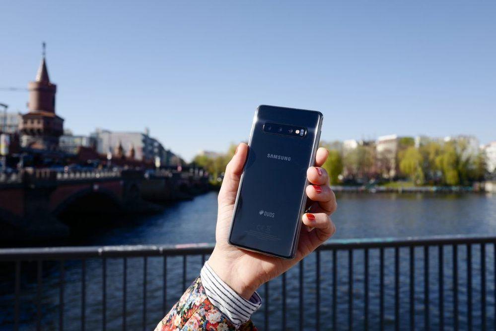 Samsung-4-1024x683.jpg