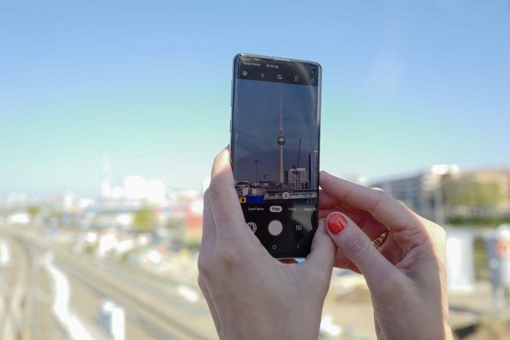 Samsung-2-1024x683.jpg