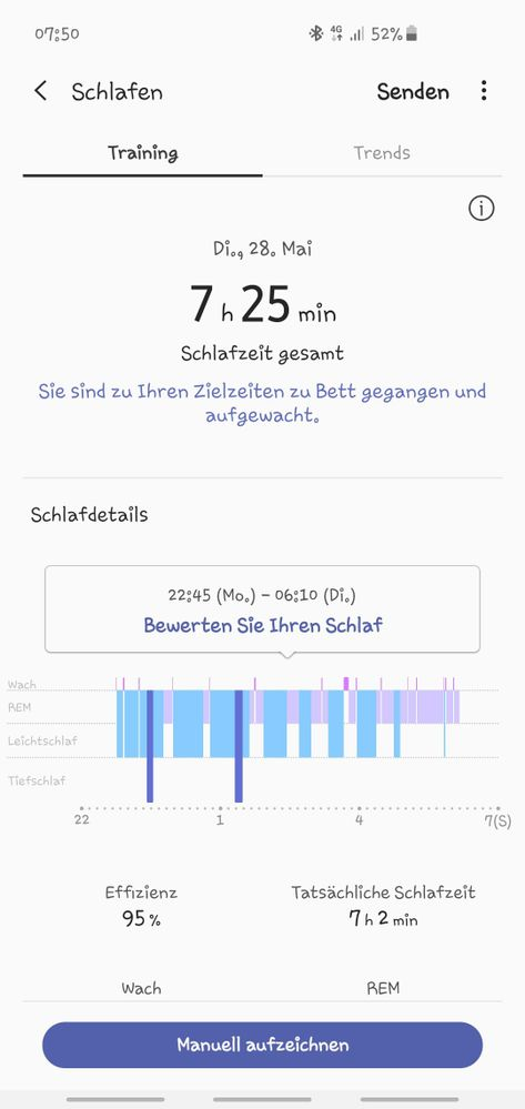 Screenshot_20190528-075022_Samsung Health.jpg