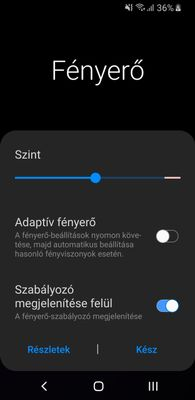 Screenshot_20190528-174910_One UI Home.jpg