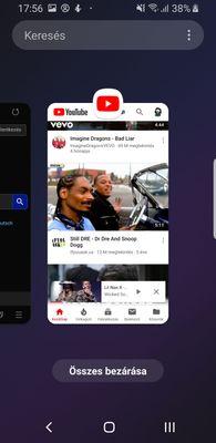 Screenshot_20190528-175612_One UI Home.jpg