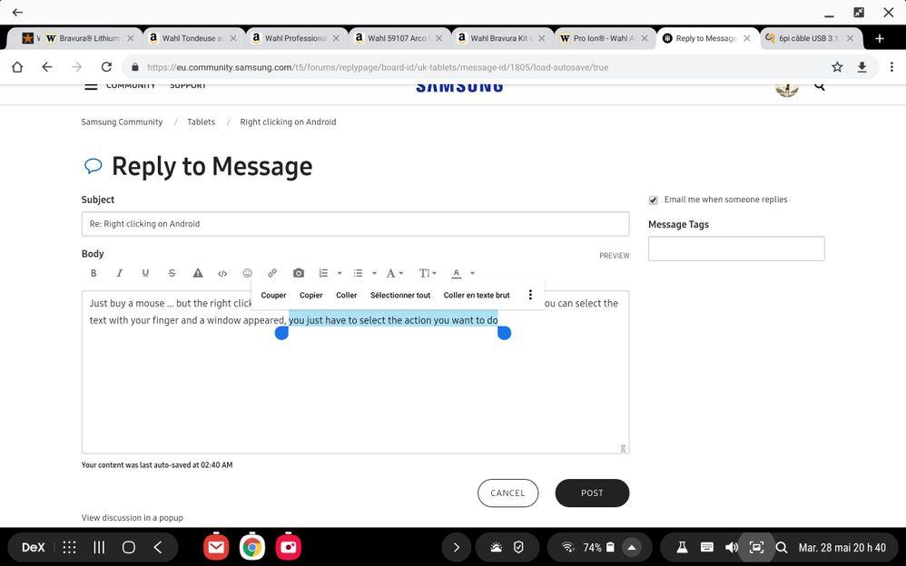 Screenshot_20190528-204046_Chrome.jpg