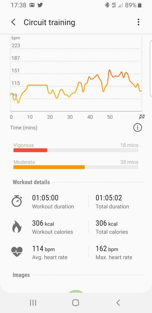Screenshot_20190529-173808_Samsung Health.jpg