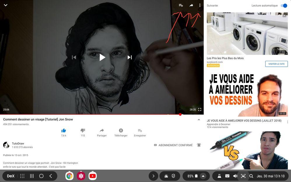 Screenshot_20190530-131144_YouTube.jpg