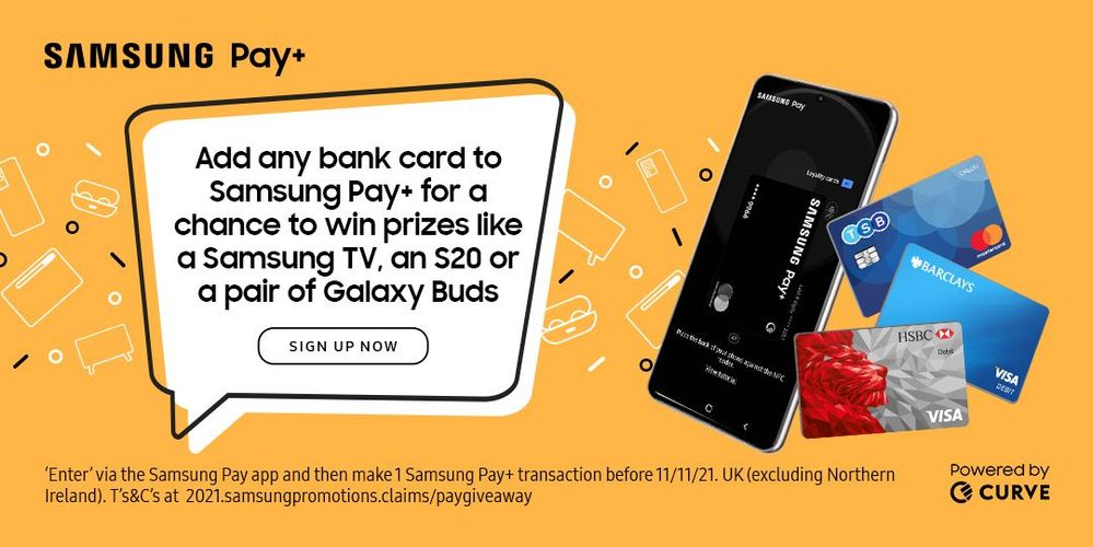 E02668326 HHSEUK_009286 Samsung pay Prize Promo In-App Banner Opt 2 1080x540px v01.jpg