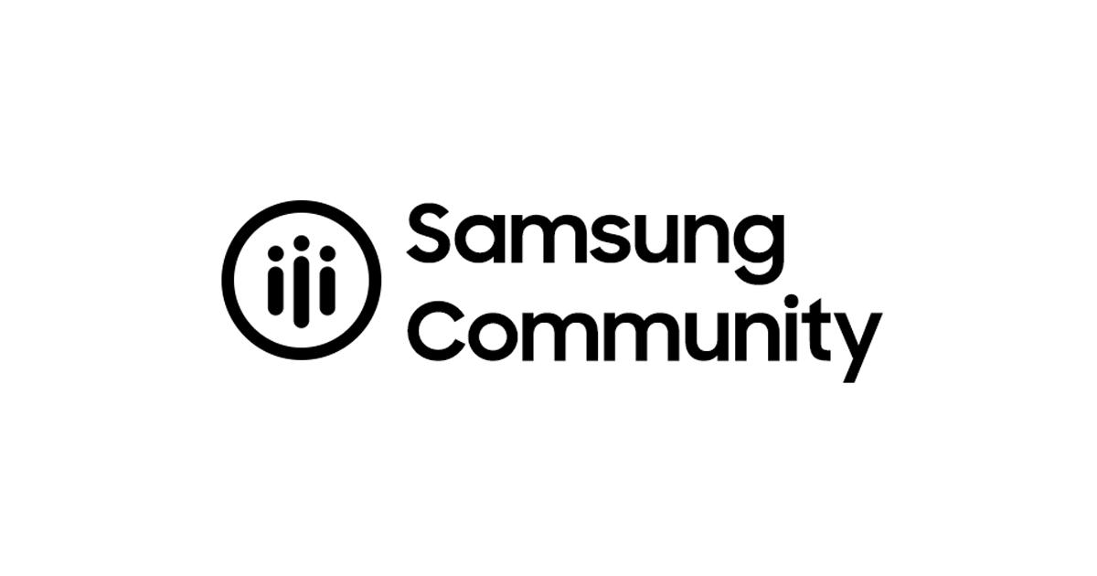 eu.community.samsung.com